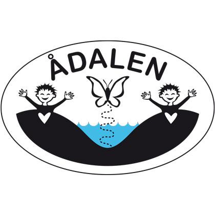 Aadalen-logo